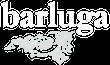 Barluga